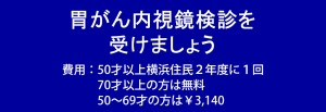 20210506-1