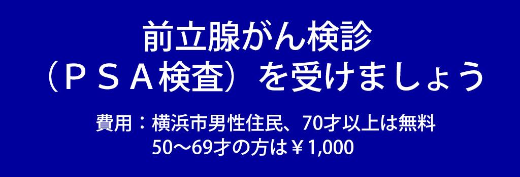 20210506-4