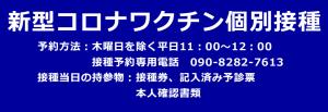 20210604-1